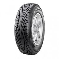 Opona Maxxis MA-SAS All Season 245/70R16 111H XL, DOT 2017