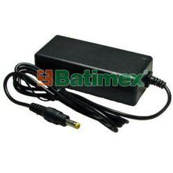 Panasonic VSK0725 zasilacz sieciowy 7.9V 2A (Batimex)