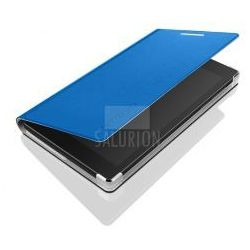 Lenovo Etui do TAB2 A7-10, niebieskie
