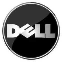 Pamięć RAM 1x 4GB Dell PowerEdge R620 DDR3 1333MHz ECC Unbuffered DIMM 4GB LV | A5720608