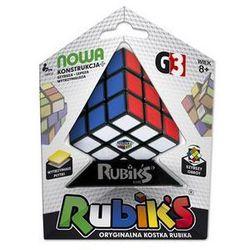 Oryginalna kostka Rubika 3x3x3 PYRAMID (edycja 2013)
