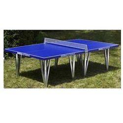 Stół do tenisa stołowego Joola Externa