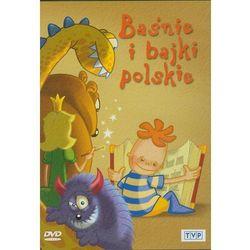 Baśnie i bajki polskie