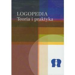Logopedia - Wysyłka od 3,99 - porównuj ceny z wysyłką (opr. miękka)