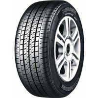 Bridgestone Duravis R410 195/65 R16 100 T