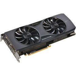 EVGA GeForce GTX 980 Superclocked ACX 2.0, 4096 MB GDDR5 Szybka dostawa!