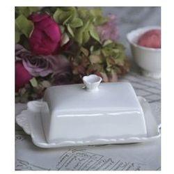 Maselnica porcelanowa Provence