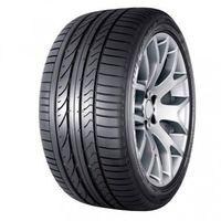 Bridgestone D-Sport 285/55 R18 113 V