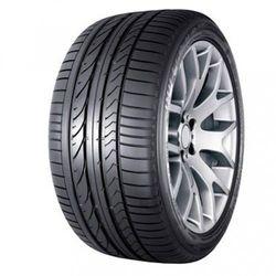 Bridgestone D-Sport 255/50 R19 107 W