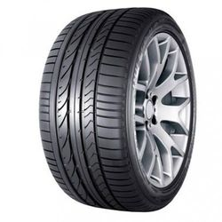 Bridgestone D-Sport 255/50 R19 107 Y