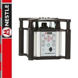 Niwelator obrotowy Nestle PULSAR HV-G