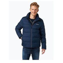 Męska kurtka pikowana – Praeztige