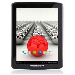Modecom FreeTAB 8001 IPS X2 3G