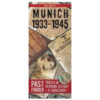 Past Finder Munich 1933 - 45