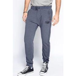 Guess Jeans - Spodnie Burnout