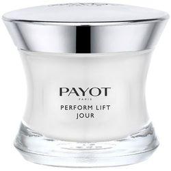 PAYOT Perform Lift Jour 2 Patents krem liftingujaco-ujedrniajacy na dzien a kompleksem Acti-Lift 50ml