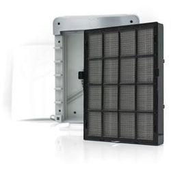 Filtr HEPA do oczyszczacza powietrza Ideal AP 30