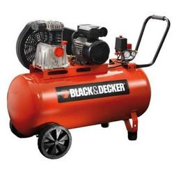 Black&Decker BMDC504BND014