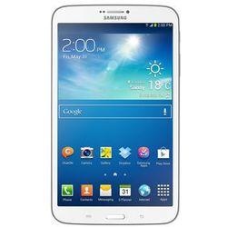 Samsung Galaxy Tab 3 8.0 3G SM-T311