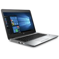 HP EliteBook Z2V44ETR