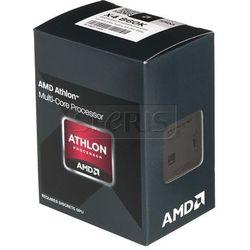 Procesor AMD Athlon X4 860k 4,0GHz BOX (FM2) - AD860KXBJABOX