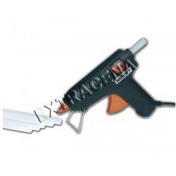 Pistolet do kleju + 6 wkładów - M49200