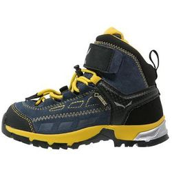 Salewa ALP PLAYER MID GTX Buty trekkingowe winter night/ringlo