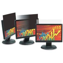 Filtr Prywatyzujący 3M™ PF26.0W [55,1cm x 34,4cm] do monitora LED/LCD/CRT z płaskim ekranem DYSTRYBUTOR 3M 98044054199
