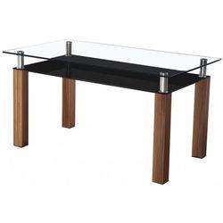 Stół szklany DT1-301