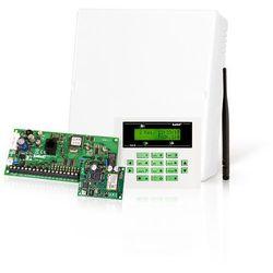 CA-5 PLUS SET -Zestaw urządzeń służących do budowy systemu alarmowego