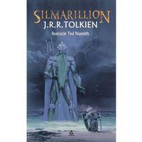 Silmarillion BR w.2015