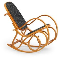 Fotel bujany HALMAR MAX 2, Kolory