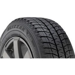 Bridgestone Blizzak WS80 175/65 R15 84 H