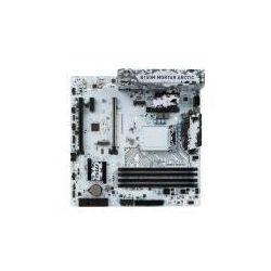 Płyta główna MSI B150M Mortar Arctic, B150, DDR4, SATA3, USB 3.0, microATX (007A45-001R) Darmowy odbiór w 19 miastach!