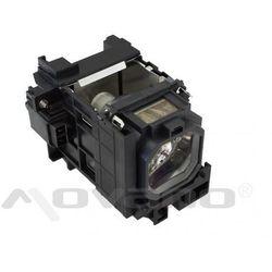 Lampa 60002234 do projektora/ rzutnika NEC