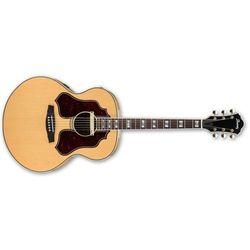 SGE530-NT NATURAL - gitara elektroakustyczna