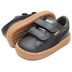 Buty Puma Basket Classic Gum Deluxe V Inf 36508002