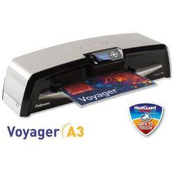 Laminator Fellowes Voyager A3 - ZADZWOŃ PO DODATKOWY RABAT TEL. 506-150-002