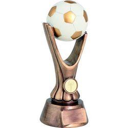 Statuetka piłka nożna, puchar świata, piłka nożna