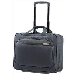 SAMSONITE LAPTOP BREFCASE/WH 39V08009 VECTURA-OFFICE CASE 15,6