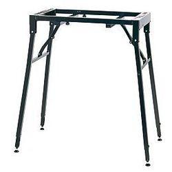 Konig & Meyer 18950-000-55 - Keyboard Stand
