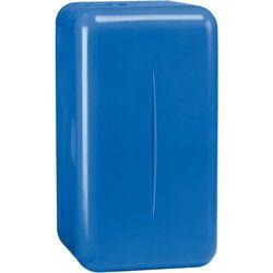 Minilodówka turystyczna / Party cooler, termoelektryczna MobiCool F16 9105302769, 230 V, 14 l, Niebieski