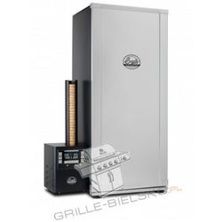 Wędzarnia elektryczna Bradley Smoker Digal 6 BTDS108CE