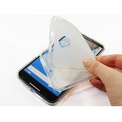 Foto Case - Motorola Nexus 6 - etui na telefon - body