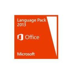 Download Языковые пакеты для сервера Microsoft Office Web