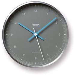 Zegar sterowany radiowo Mizuiro