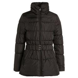 Outburst Płaszcz zimowy schwarz