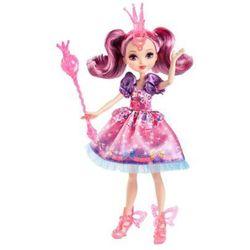 Barbie Księżniczka Malucia Tajemnicze Drzwi CBH62