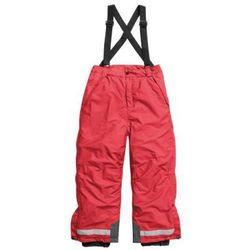 PLAYSHOES Spodnie zimowe