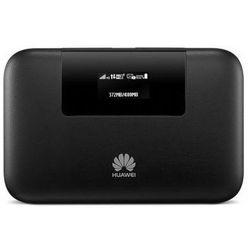 Router HUAWEI E5770s-320 LTE Mobilny Czarny